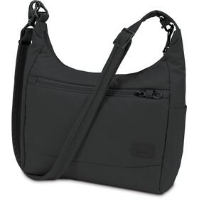 Pacsafe Citysafe CS100 laukku Naiset, black